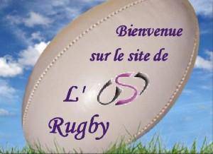 Bienvenue sur le site de l'usi rugby
