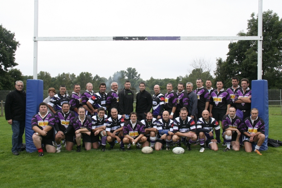 Seniors3 2012 2013