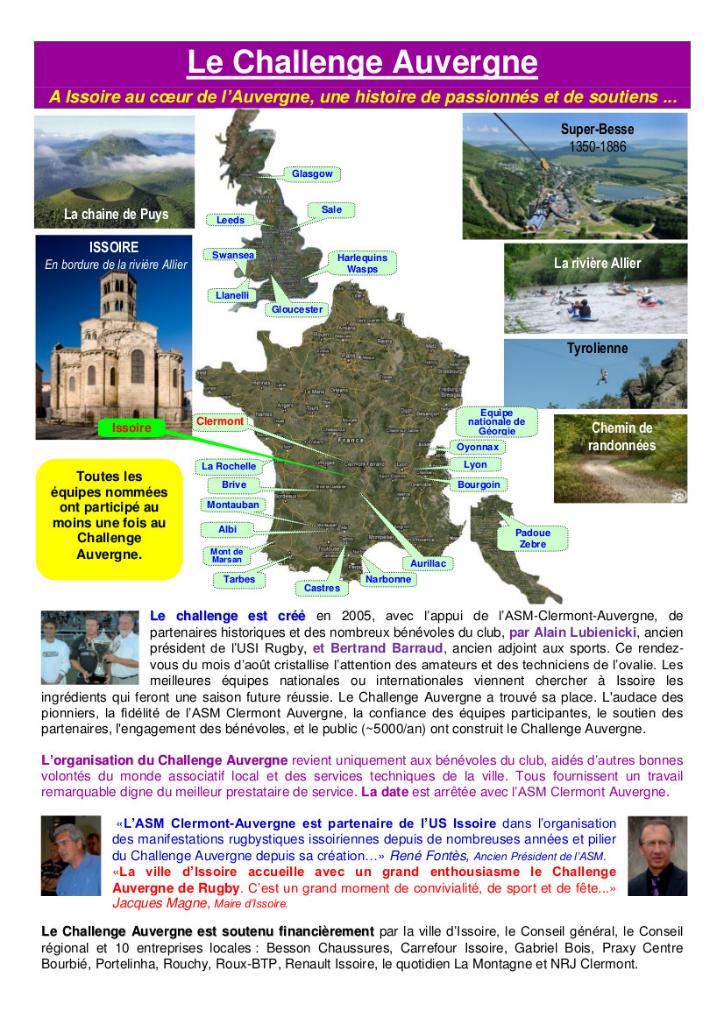 Brochure CHA 2014.4 06012014