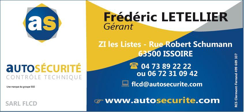 logo Auto Sécurité Contrôle Technique
