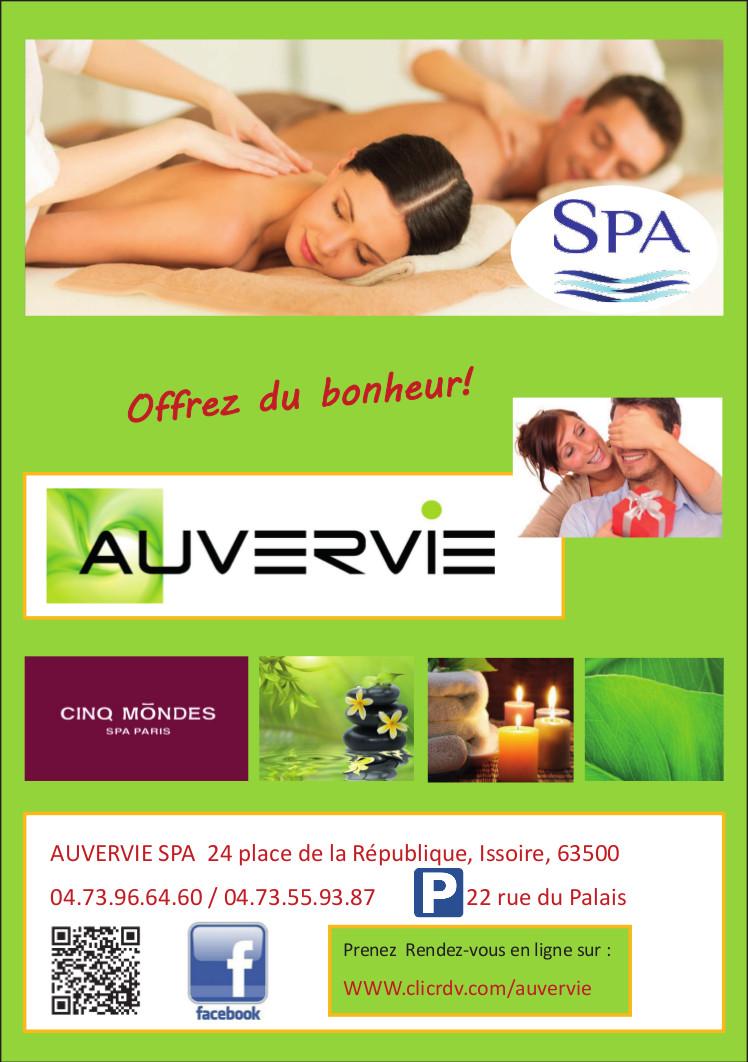 logo Auvervie