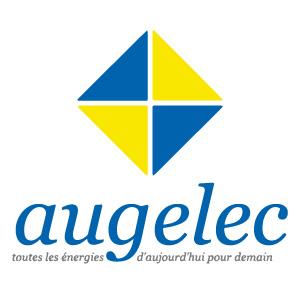 logo Augelec