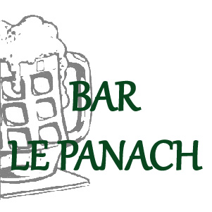 logo Le Panach