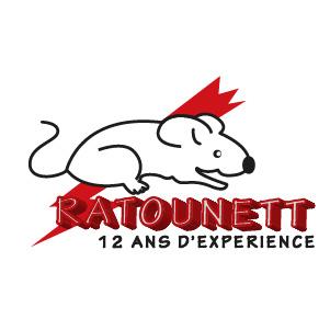 logo Ratounett