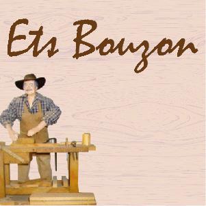 logo Ets Bouzon