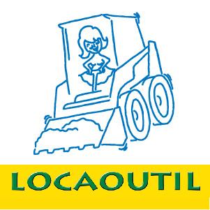 logo Locaoutil