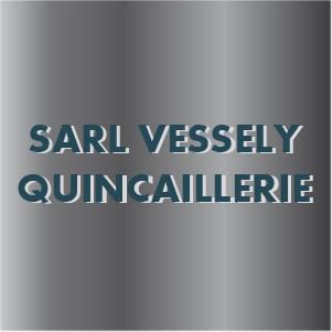 logo SARL Vessely