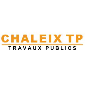 logo Chaleix TP