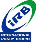 Logo IRB