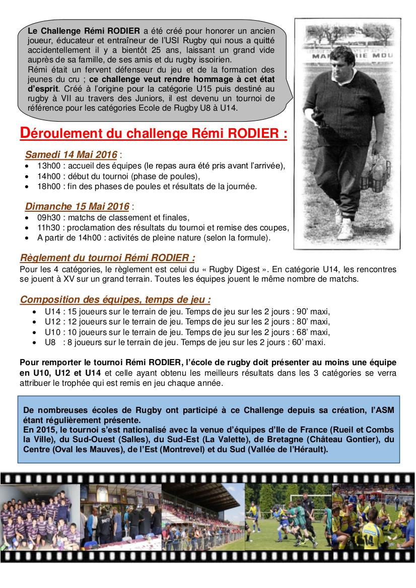Maquette Rodier2016 P2VD 11112015