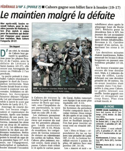 Cahors2