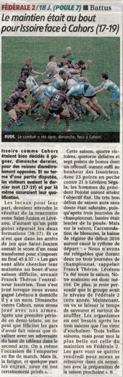 Cahors3