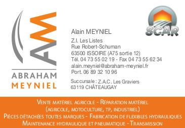 logo Ets Meyniel