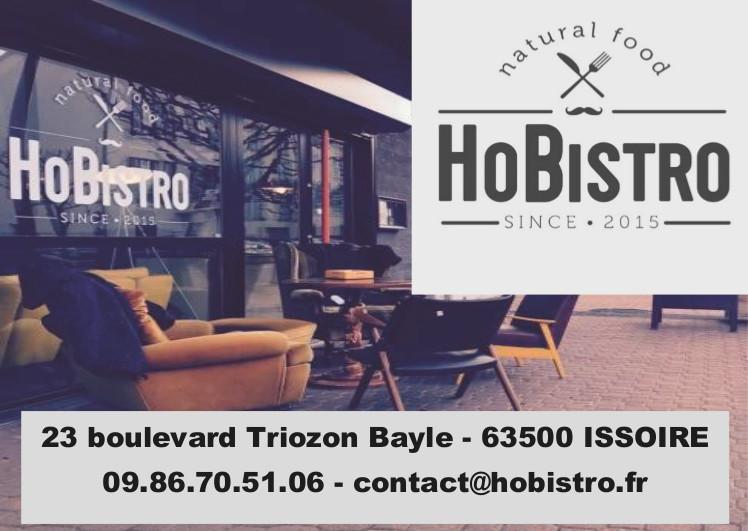 logo Hobistro