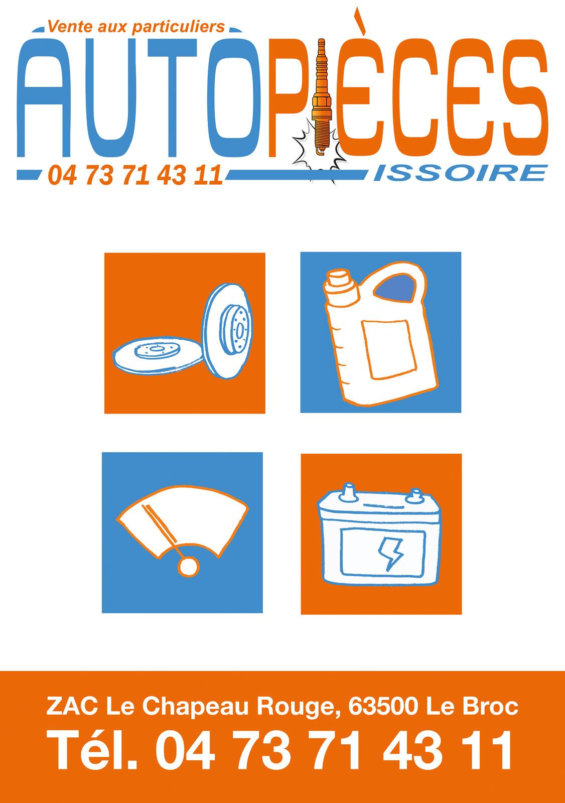 logo Auto Pièces