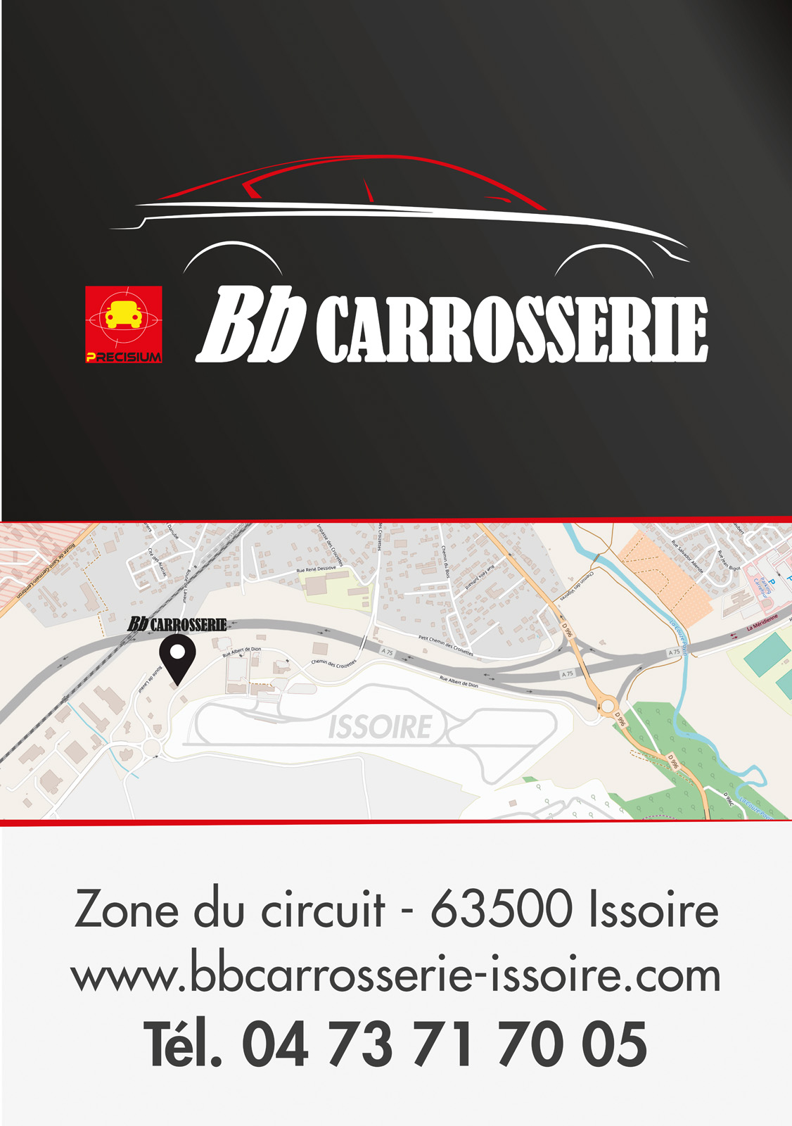 logo BB Carrosserie