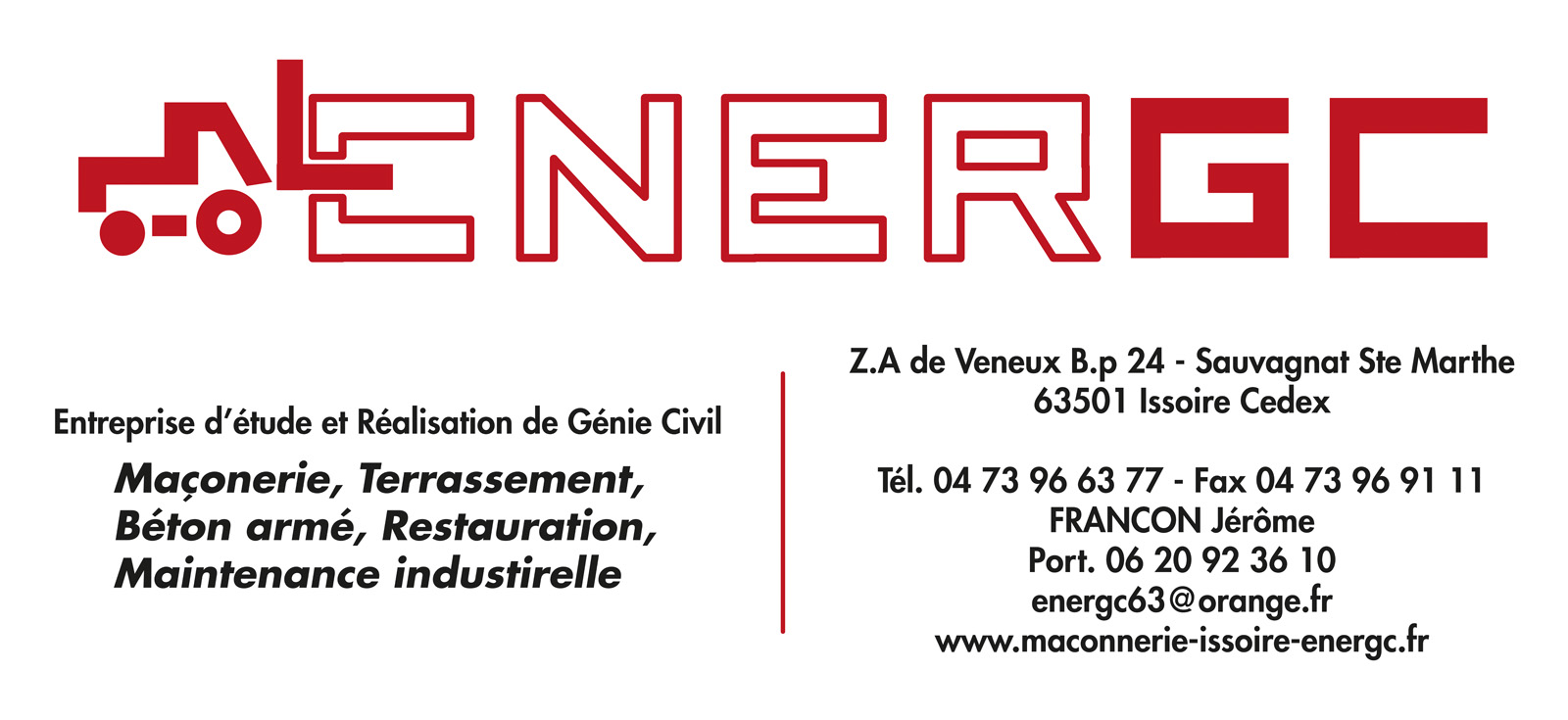 logo EnerGC