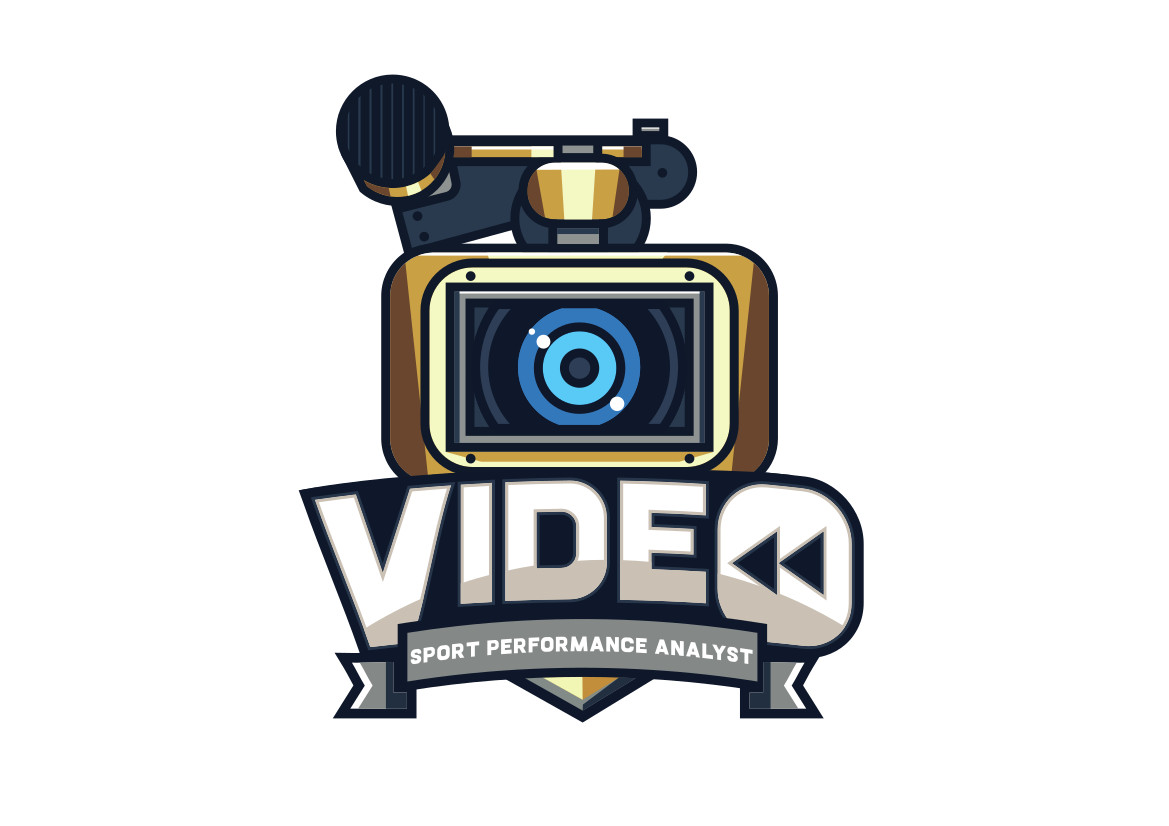 logo Group-Vidéo Sport Performance Analyst