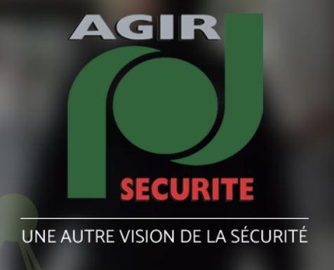 logo Previs Agir Sécurité
