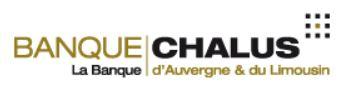 logo Banque Chalus