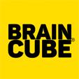logo Braincube