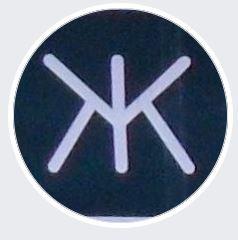 logo Kokomo