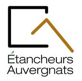 logo Les Etancheurs Auvergnats