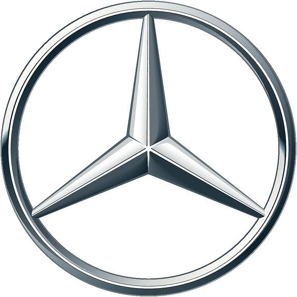 logo C.E.A. Aubiere - Mercedes Benz